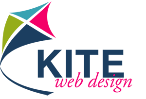 Kite Web Design